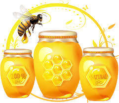 куплю мёд доска объявлений